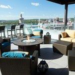 Photo of Residence Inn Cincinnati Downtown/The Phelps