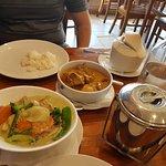 Doytao Thai Restaurant Drummoyne Foto