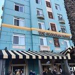 Photo of The Georgian Hotel