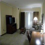 Staybridge Suites San Antonio Sea World Foto