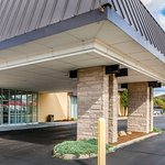 Photo de Quality Inn Gallipolis