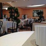 Photo de Valbrenta Hotel