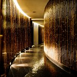 Le Richemond - Le Spa By Sisley - Relaxation room