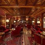 Photo of Regina Hotel