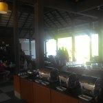 Photo of Palm Galleria Resort