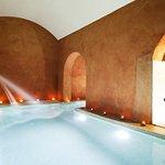 Sant Pere del Bosc Hotel & Spa Foto