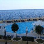Foto Radisson Blu Resort, Malta St Julian's