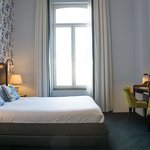 Photo of Pillows Grand Hotel Place Rouppe
