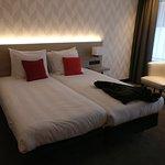 Photo de Van der Valk Hotel De Bilt- Utrecht