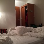 Hotel Hofn Foto