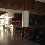 Photo of Royal Palace Hotel