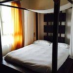 Foto de Bombyx Inn