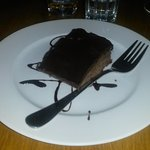 Foto de Eksperiment Restaurant & Bar