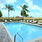 Photo de Holiday Inn Orlando East - UCF Area