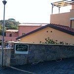 Residence La Pergola Foto