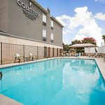 Country Inn & Suites By Carlson, Austin North (Pflugerville)