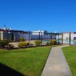 Photo of Red Roof Inn Lumberton