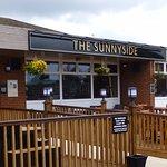 ภาพถ่ายของ Sunnyside Inn