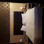 Photo de Hotel La Torretta