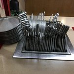 Iron Skillet - more iron skillets!