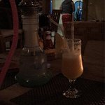 Photo of Caribbean Bar