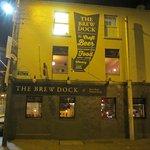 Foto de The Brew Dock