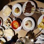 Photo of Kalimantan Bar/Restaurant