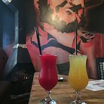 Photo of Cafe Mojito