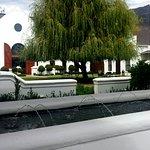 Photo of Zorgvliet Country Lodge