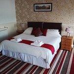 Photo de Victoria Seaview Hotel