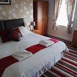 Victoria Seaview Hotel Foto
