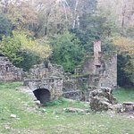 La Boucle du Moulin du Saut