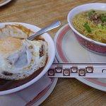 Photo of Tasty Crust Restaurant
