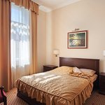 Photo of Hotel Beograd
