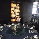 Photo of Bai Yun Restaurant at Banyan Tree Bangkok Hotel