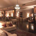 Hotel 2 Mari Foto