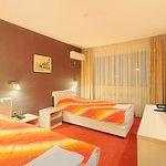 Hotel Livade