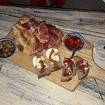 Photo of Altaluna Pub