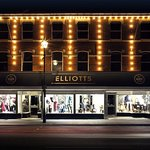 Elliotts of Lymington
