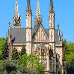 Remagen: Appolinaris-Kirche
