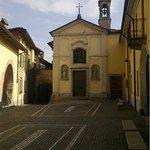 Convento S. Francesco d'Assisi