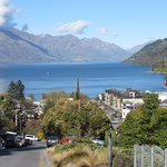 Photo of Nomads Queenstown Backpackers