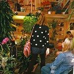 Photo of La Tertulia Coffeeshop