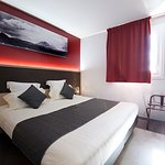 Photo of Comfort Hotel Clermont Saint Jacques
