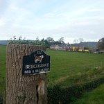 Photo of Beechgrove Farm B&B