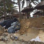 Photo of Cua Dai Beach
