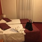 Photo de Hotel Accademia