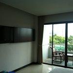 Simplitel Hotel Resmi