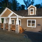 Ashevillecottages.com