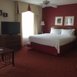 Photo de Residence Inn Kalamazoo East